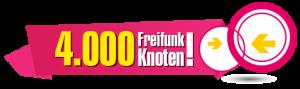 4000knoten